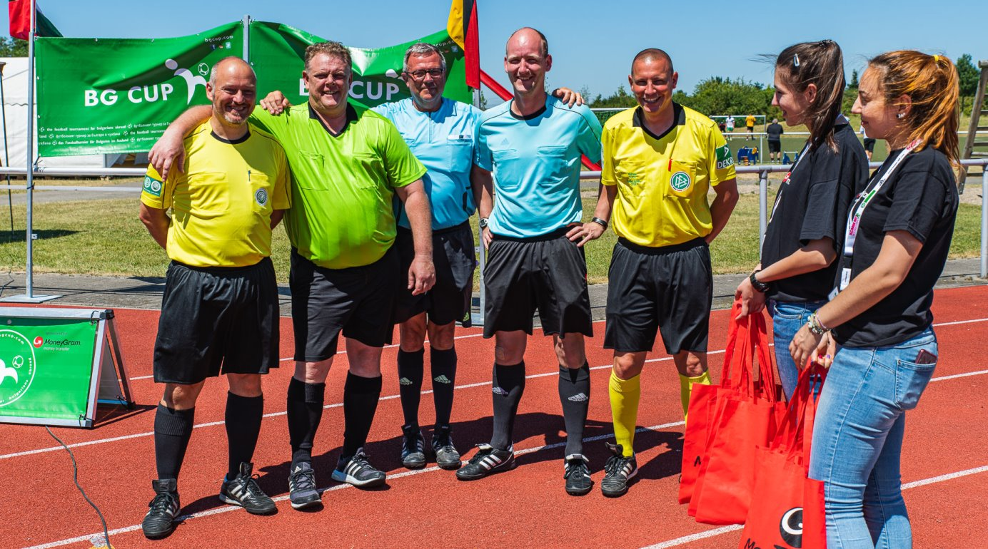 BGCUP2019_referees