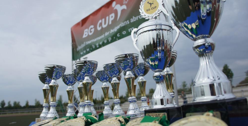 gewinne_trophys_bgcup